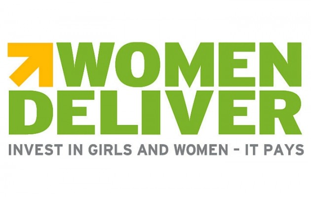 Women Deliver Recognizes Jhpiego's Innovations