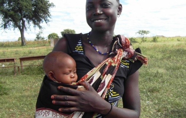 A Jhpiego-pioneered quality assurance approach gives health care workers a say and a stake in improving health services for mothers and newborns.
