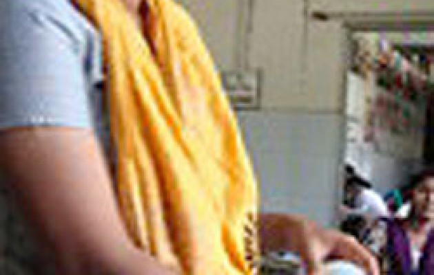 Jhpiego Conducts Clinical Skills Standardization Trainings Across Maharashtra
