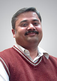 Neeraj H. Agrawal, MD, DPH Associate Director-PSE