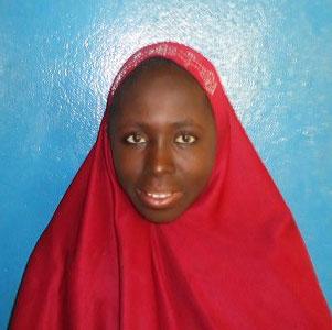 Sahare Lawali