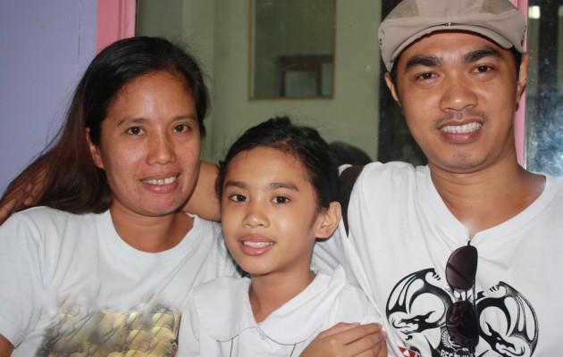 Jhpiego in Philippines