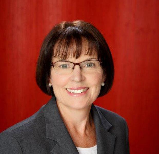 Monica Kerrigan, MPH