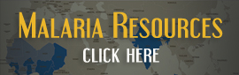 Malaria Resources