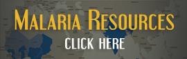 Malaria Resources