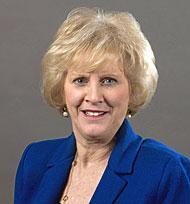 Leslie D. Mancuso, PhD, RN, FAAN