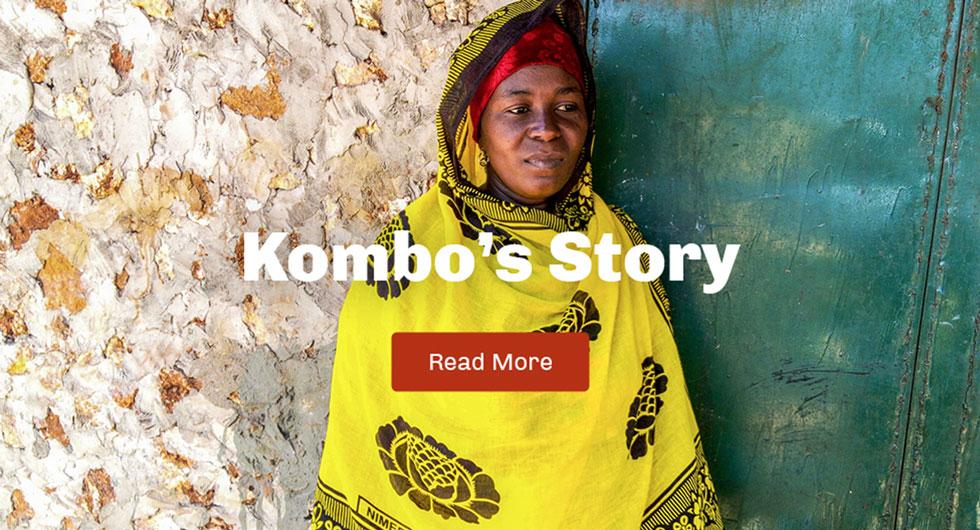 kombo-story