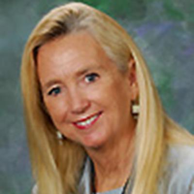 Deborah M. Kielty