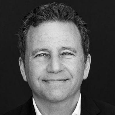 Donald Kurz