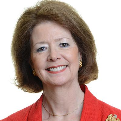 Bonnie Phipps