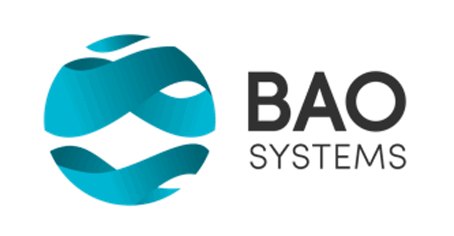 BAO Systems