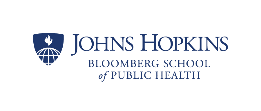 JHU Center for Public Health and Human Rights