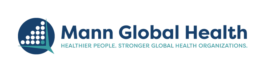 Mann Global Health